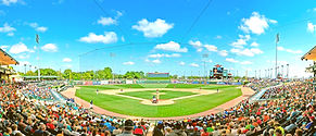 DowDiamondPano-main_i_edited.jpg