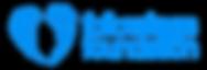 Followings Logo Dec 2018 - BLUE.png