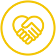 About-Volunteer-Icon.png
