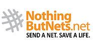 NothingButNets.jpg