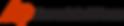1280px-Associated_Press_logo.svg.png