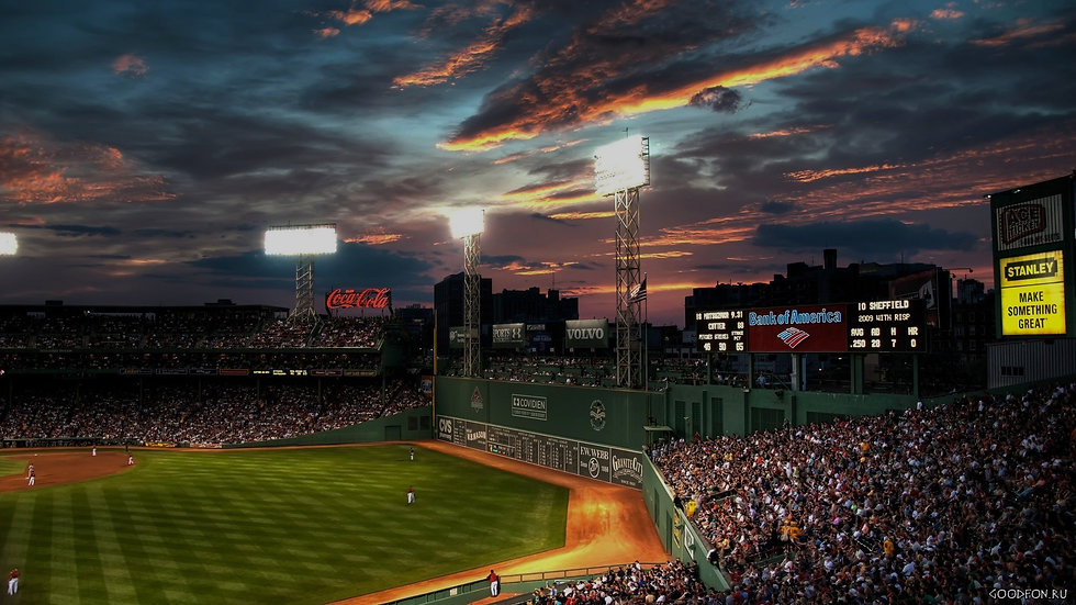 171401-Major_League_Baseball-baseball-st