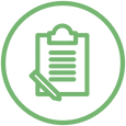 About-Petition-Icon.png