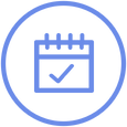 About-Event-Icon.png