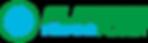 PFTP_logo.png