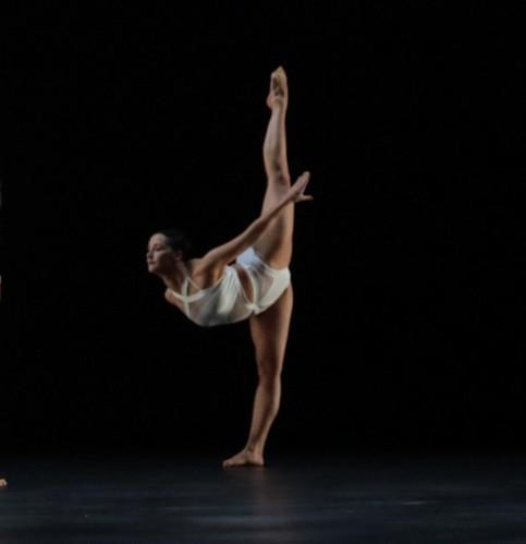 2018_11_30_Fall_Faculty_Dance_Concert_20