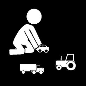 speelgoed_auto.png
