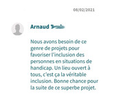 avis Arnaud.jpg