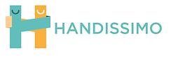 Handissimo_logo.png