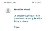avis Séverine.jpg