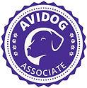 Avidog-Associate-Seal.jpg