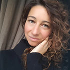 Sandie Bélair Psychologue Psychothérapeute Bordeaux