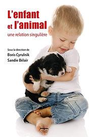 L'enfant_et_l'animal,_une_relation_singu