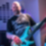 Rock Nation 0019.jpg
