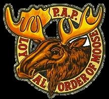 moose_pap.png