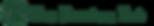 finnbar_logo_with_words.png