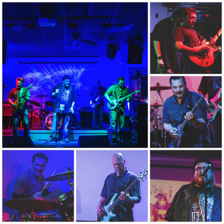 rock nation collage 1.jpg