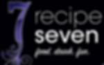 recipe7.png