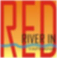 redriverin logo.jpg