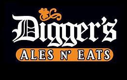 diggers_edited.jpg
