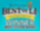 BestOfLI-2019-BadgeWinner.png