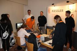 KESSLER Gruppe_01