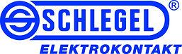 Georg Schlegel GmbH & Co. KG_Logo.jpg