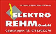 Elektro Rehm GmbH_Logo.jpg