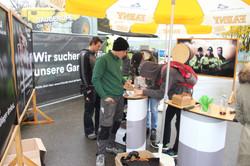Fritschle GmbH_01