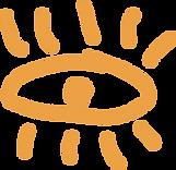 Logo AZB.png
