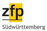 logo_zfp_südwürttemberg_jpeg.jpg