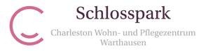 Logo_Schlosspark_quer.png