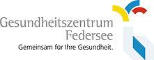 Gesundheitszentrum Federsee_Logo.jpg