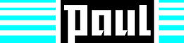 Paul Maschinenfabrik GmbH & Co. KG_Logo.