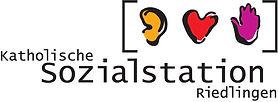 Katholische Sozialstation Riedlingen_Log