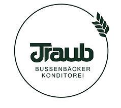 Paul_Traub_Bäckerei_GmbH_Logo.jpg