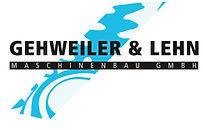 GehweilerLogo-111011.jpg