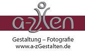a-zGestalten-web.jpg