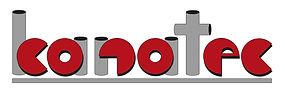 Kanatec-Logo-web.jpg