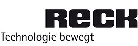 RECK-Technik GmbH & Co. KG_Logo.jpg