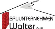 Logo_Bauunternehmen_Walter_Alleshausen.j