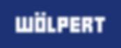 Woelpert_Logo_kl.png