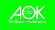 AOK - Die Gesundheitskasse_Logo.jpg