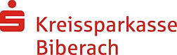 Kreissparkasse Biberach_Logo.jpg