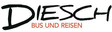 diesch-gmbh-logo-800px.jpg