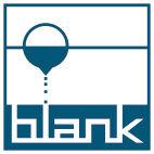 FG-BLANK_LOGO_CMYK.jpg