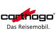Carthago Reisemobilbau GmbH_Logo_2017.jp