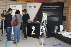 ZOLLERN GmbH & Co. KG_05