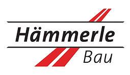 Haemmerle-Logo-web.jpg