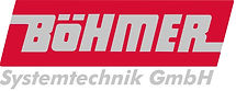 Böhmer_Systemtechnik_GmbH_Logo.jpg